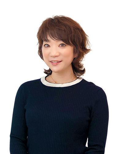 アイキャッチ田島沙智子