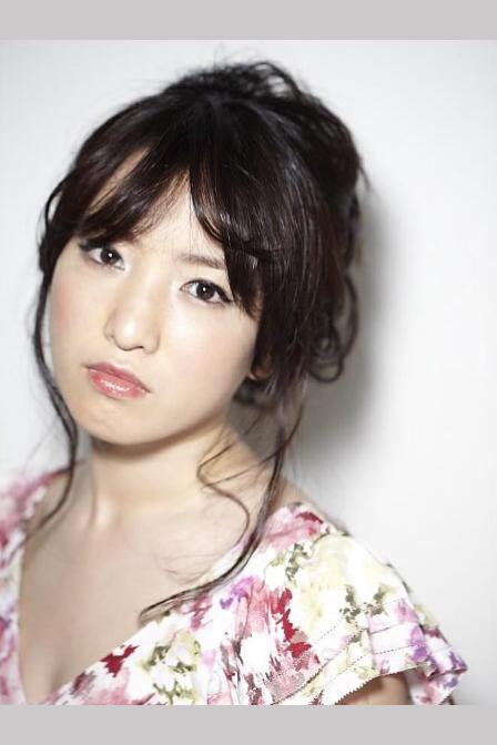 arrange_nishi