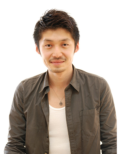 naoyukinishiie