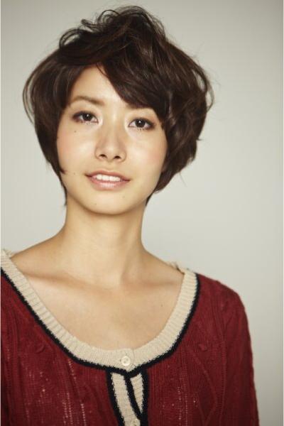 short_nishi