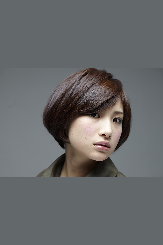 short_shiro