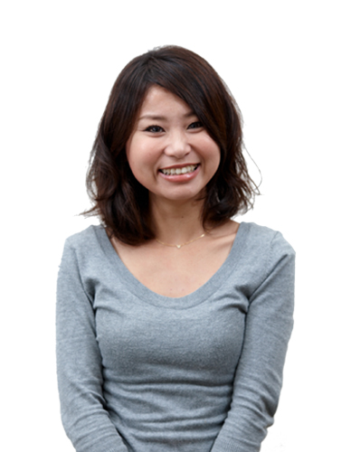 taekoyamaoka