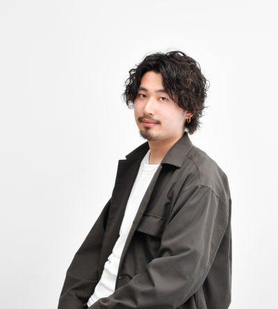 TomokiNakamata