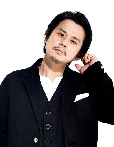 アイキャッチ杉田さん