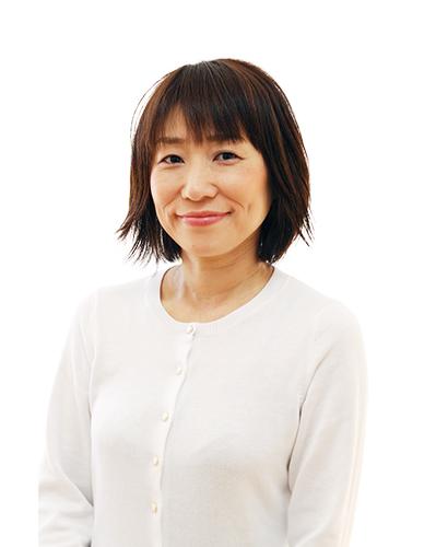marikohayashi
