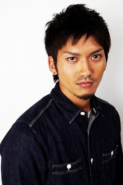 mens_shiro
