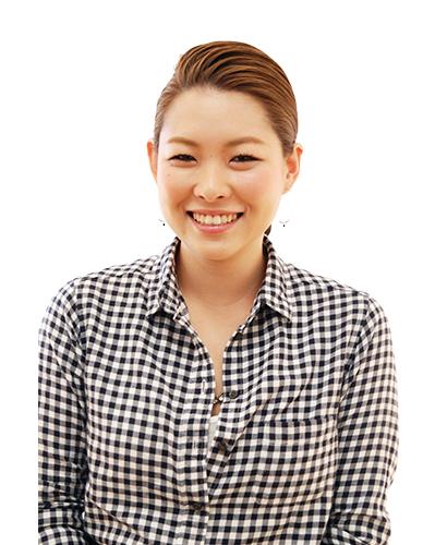 tsukasakakizawa