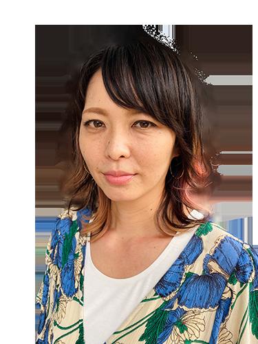akikohiyoshi